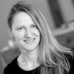 Erika Speičytė-Ruschhoff