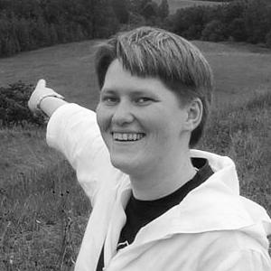 Sesuo Inga Margevičiūtė