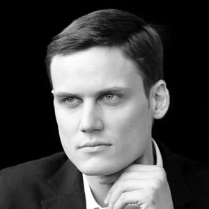 Liudas Vincentas Sinkevičius
