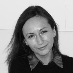 Violeta Antonevic