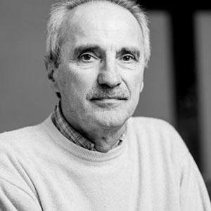 Albinas Šnipas