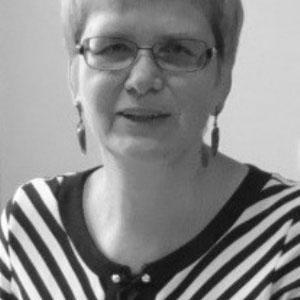 Alina Kaupienė