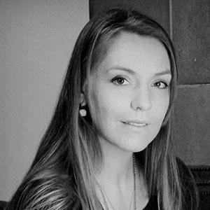 Saulė Liutkutė