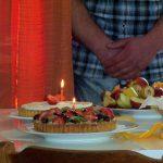 Bendruomenės 5 metų gimtadienis